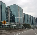 UOA Business Park, Kencana Square, Glenmarie, Glenmarie