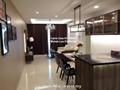 The Regina Condominium, Subang Jaya, USJ