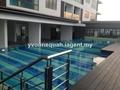The Grand Kelana Jaya , , Petaling Jaya
