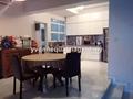 Kelana Sterling Condominium, Kelana Jaya, Kelana Jaya