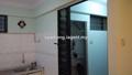 Apartment in Butterworth, Penang, Penang