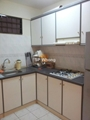 Apartment in Butterworth, Penang