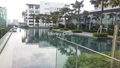 Reflection Residences, Mutiara Damansara, Mutiara Damansara