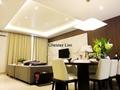New Project Cerrado Southville Luxury Condo, Cerrado Residential Suites, KL South, Bangi