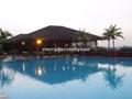 Amadesa Resort Condominium, Desa Petaling, Salak Selatan