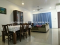 Southbay Residence, Batu Maung, Batu Maung