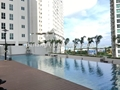 Apartment in jelutong, Penang