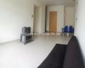Condominium in Lebuhraya Thean Teik, Penang