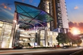shaftsbury , putrajaya, shaftsbury avenue, cyberjaya, Putrajaya