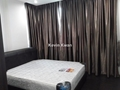 Gold Coast Resort Condominium, Bayan Lepas, Bayan Lepas