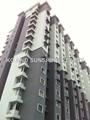 Apartment in Penang