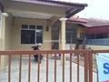 Kota Masai Jln Mangga 19, Pasir Gudang