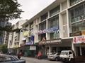 PJ 21, SS3, Kelana Jaya, Petaling Jaya