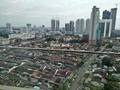 D'Esplanade Residence @ Ksl City, Johor Bahru, Johor Bahru