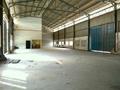 Taman Perind Mengkibol @ Factory, Kluang