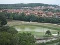 I Residence, Petaling Jaya, Kota Damansara
