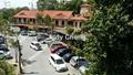 cyberjaya town house cyberjaya condo, putrajaya cyberia town hse cyberia townvilla, Putrajaya