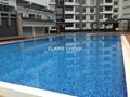 Semarak Penaga condominium, Batu Caves, Selayang, Sri Gombak, Batu Caves