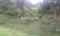 2AC @ Main Road @ KKG TO Kering , Kerling