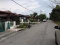 Regrouping Area - Menglembu, Regrouping Area - Menglembu, Ipoh