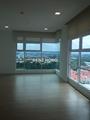 SUNWAY NEXIS SOHO HIGH FLOOR, KOTA DAMANSARA, Kota Damansara