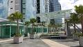 UOA Business Park, Kencana Square, Glenmarie, Shah Alam