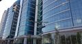 UOA Business Park, Kencana Square, Glenmarie
