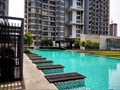 Wellesley Residences, PJD Harbour Place, Butterworth