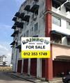- Kota Laksamana Walk up Apt Town Area, Malacca, Melaka Tengah