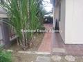 - Double Stry Semi D Tmn Ozana Impian, Malacca, Melaka Tengah