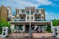 3 Storeys Semi Detached @ Jalan Permatang Damar Laut, Batu Maung, Batu Maung