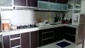 Kelana Sterling Condominium, Kelana Jaya, Petaling Jaya