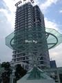 SUNWAY NEXIS SOHO KOTA DAMANSARA, Petaling Jaya, Kota Damansara