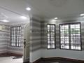 SS5, Kelana Jaya, Petaling Jaya