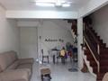 2-Half- Terrace House, Malacca, Melaka Tengah