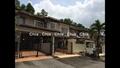 Taman Muzaffar Height, Ayer Keroh, Melaka, Bukit Katil, Ayer Keroh