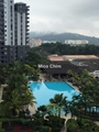 Amadesa Resort Condominium, Desa Petaling, kuchai lama,sungai besi, Salak Selatan