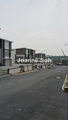 Com Industrial Park, Kampung Baru Balakong, Balakong