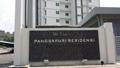 BM Residence Condominium, Bukit Mertajam, Bukit Mertajam