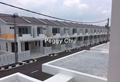2-sty Terrace/Link House in Bandar Tasek Mutiara, Penang