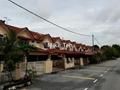 2-sty Terrace/Link House in bandar putra bertam, Penang