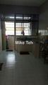 Apartment in taman merbau jaya, Penang