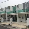 Bandar Layangkasa, Pasir Gudang