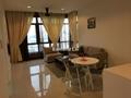 Tropicana Avenue, Casa Tropicana,Uptown,Ara Damansara,TTDI, Petaling Jaya