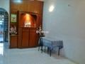 Dafe Court, Bukit Jambul, Bukit Jambul