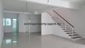 solok Rajawali 2 Ideal House Airport, , Bayan Lepas
