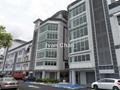 (3 month free rental) Parklane commercial hub, Kelana Jaya, SS7, Kelana Jaya, Petaling Jaya, Kelana Jaya