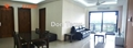 Casa Indah 1, Casa Tropicana, Riana Green, Sutera, Cita Damansara, Damansara Indah, Kota Damansara