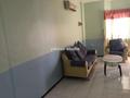 Jobase studio , Kluang