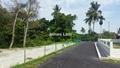 SITIAWAN BANGALOW LOT, SITIAWAN, Sitiawan